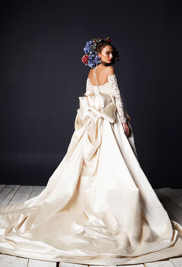 RAA-Bridal-Look-3-back-view