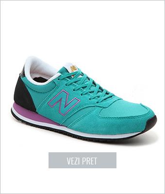 Adidasi New Balance 420