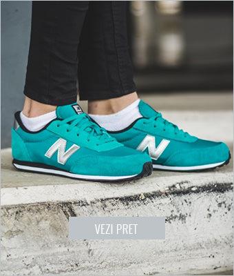 Pantofi sport femei New Balance