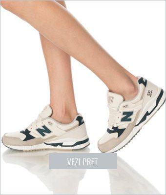 Pantofi pentru alergare 530 Encap New Balance
