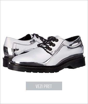 Pantofi casual MM6