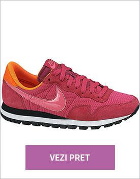 Pantofi sport Nike Air Pegasus 83