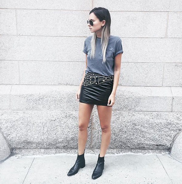 Edgy-Boots-Lived--Tee
