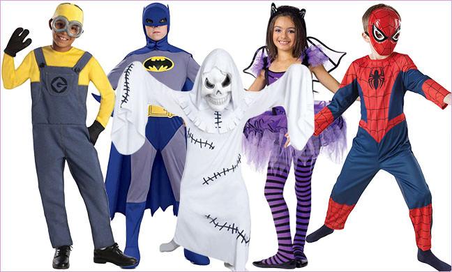 nuante de cea mai bună atitudine gânduri pe Costume ieftine de Halloween pentru copii și bebeluși ...