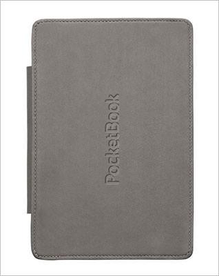 Husa de protectie Pocketbook PBpuc