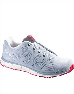 Pantofi Salomon