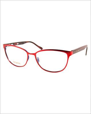Rame ochelari de vedere Hugo Boss