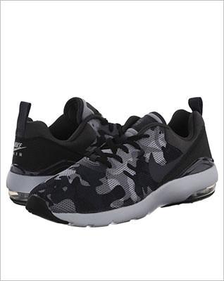 Adidasi Nike Air Max Siren Print