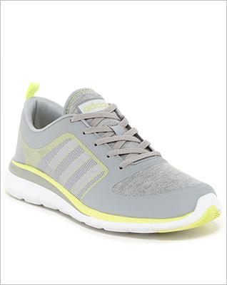 Tenisi Adidas X-lite