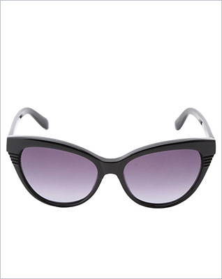 Ochelari de soare Marc by Marc Jacobs