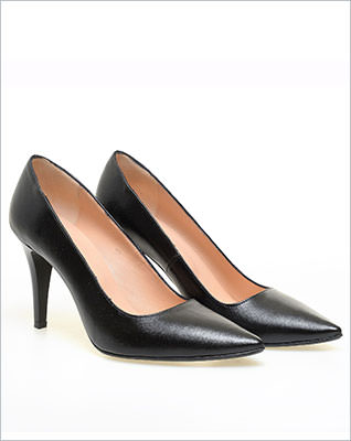 Pantofi office Release