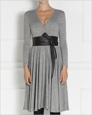 Rochie de zi Nissa