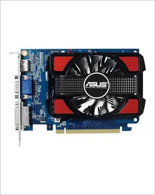 Asus-NVIDIA-GeForce-GT-730