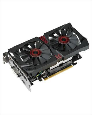 Asus-STRIX-NVIDIA-GeForce-GTX-750