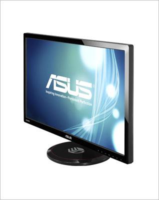 Monitor-LED-Asus-27