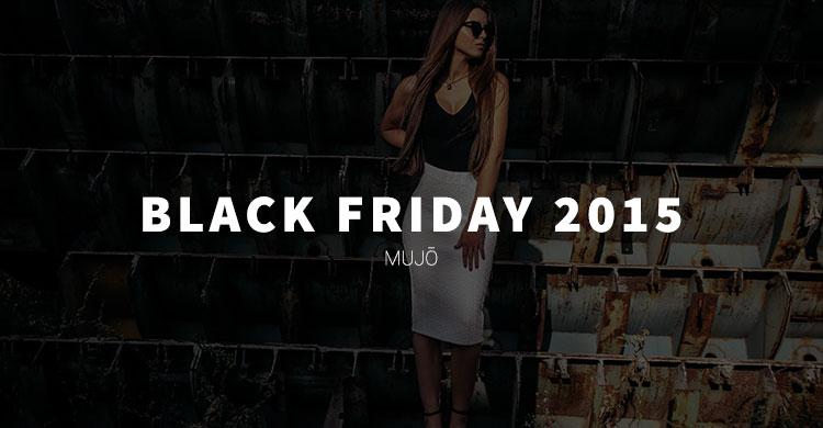 A început Black Friday! Vezi aici reducerile magazinelor de fashion!