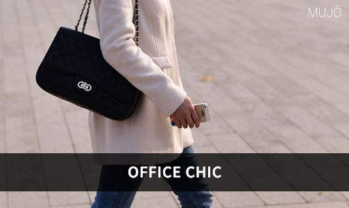 femeia-office-chic