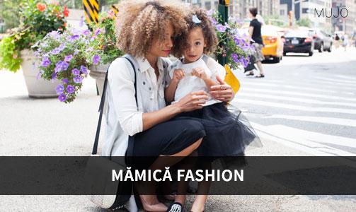 mamica-fashion