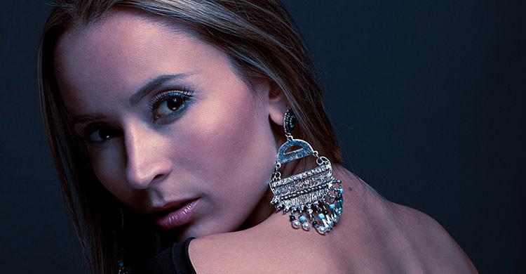 bijuterii pe care orice femeie si le doreste