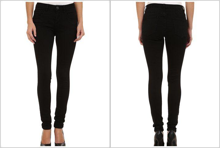 Blugi Jag Jeans
