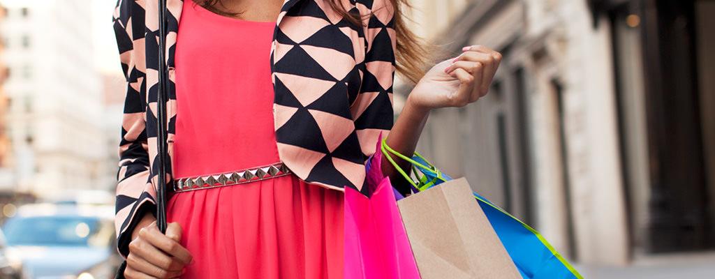 14 haine ieftine sub 50 lei care merită cumpărate la reducerile de iarnă