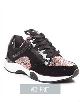Pantofi sport dama Missy