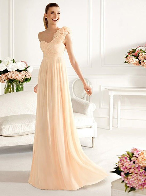 2one-shoulder-with-floral-appliques