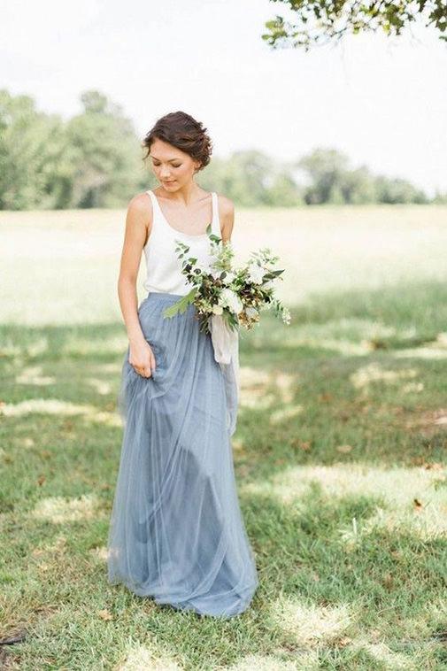 4two-piece-bridesmaids-dress-mix-n-match