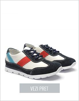 Pantofi sport Kristal