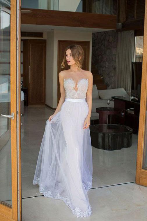 6sheer-dress-overlay