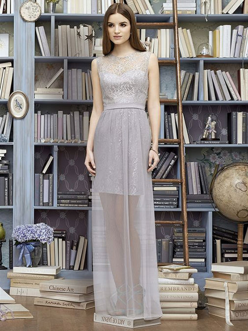 6sheer-overlay-on-gray-minidress