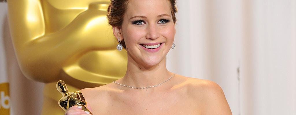 Coafuri de Oscar pe care le poți încerca și tu