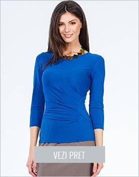 Bluza Sense tricot Valerie