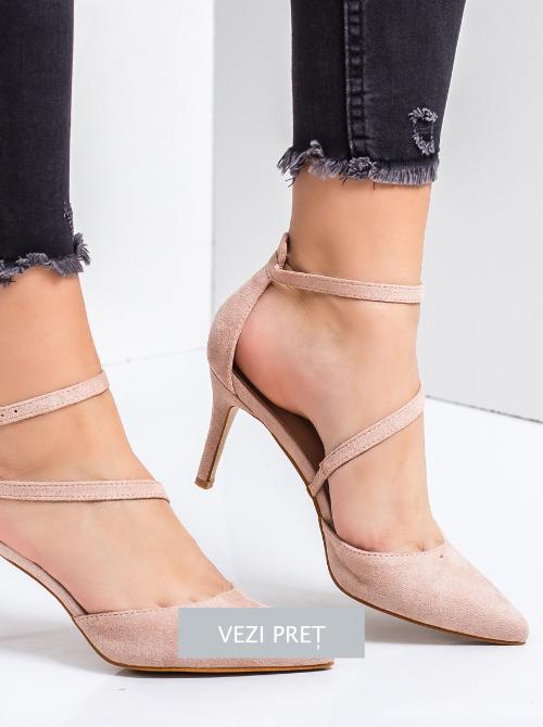 pantofi-dama-cu-toc-bej-bisinia