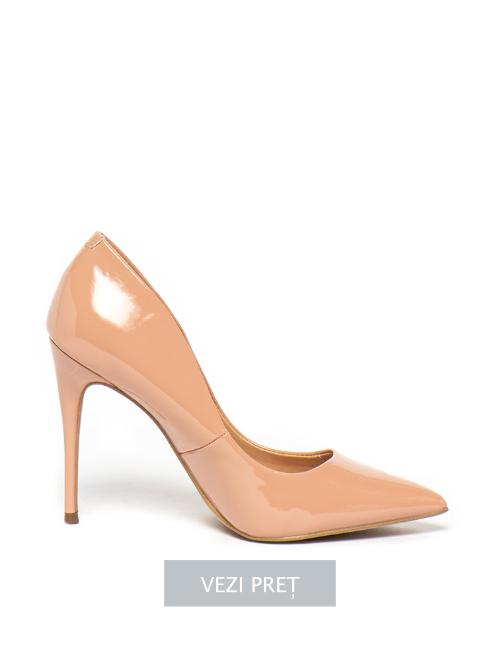 pantofi-stiletto-cu-varf-ascutit-si-aspect-lacuit-daisie-femei-steve-madden
