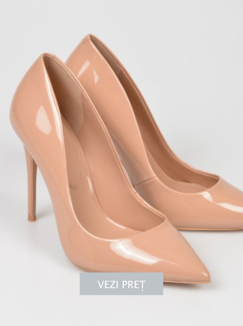 pantofi-aldo-nude-stessy-din-piele-ecologica-lacuita