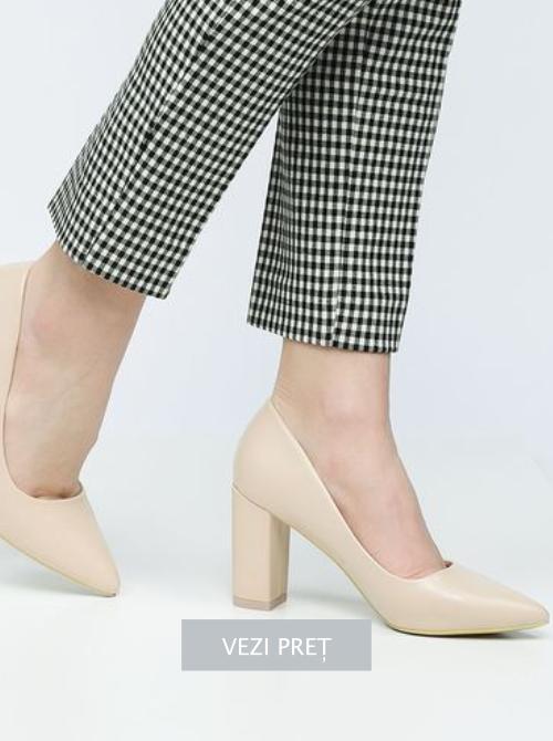 pantofi-cu-toc-embrace-bej