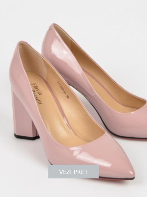 pantofi-flavia-passini-nude