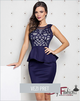 Rochie Carving