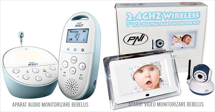 aparate-audio-si-video-de-monitorizare-bebelus