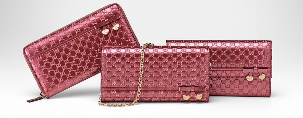 Există portofelul de damă perfect?