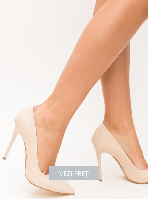 pantofi-selen-nude