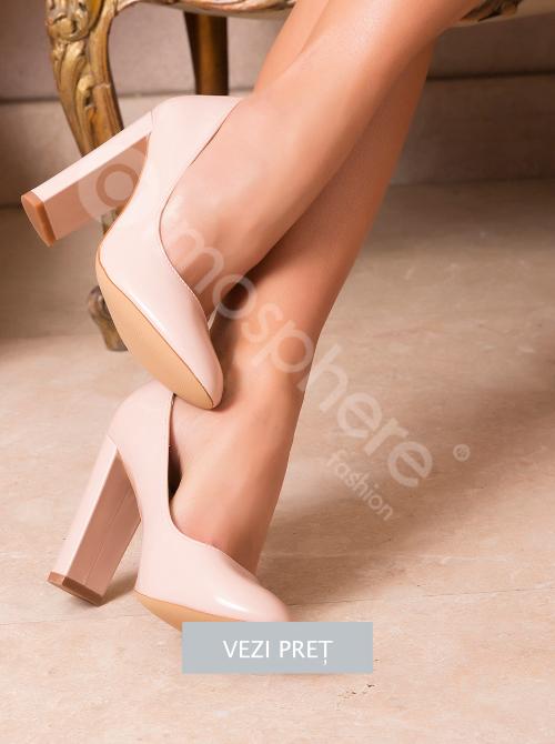 pantofi-stiletto-beige
