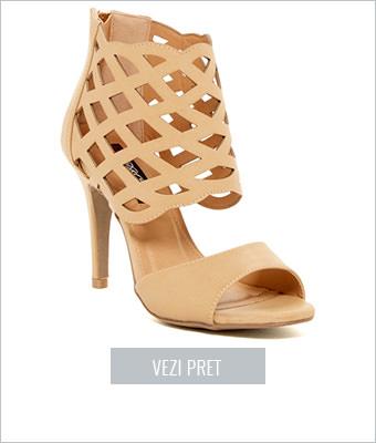 Sandale Elegant Footwear