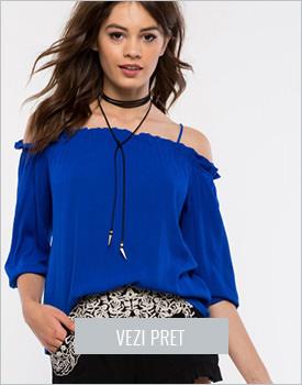 Bluza Cheap&Chic
