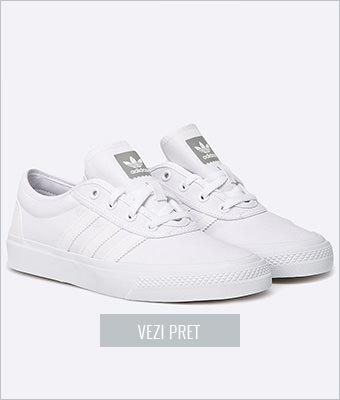 Adidasi Adidas Originals