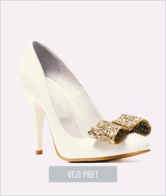 Pantofi dama Lumia