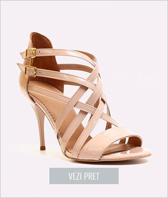 Sandale dama Paila