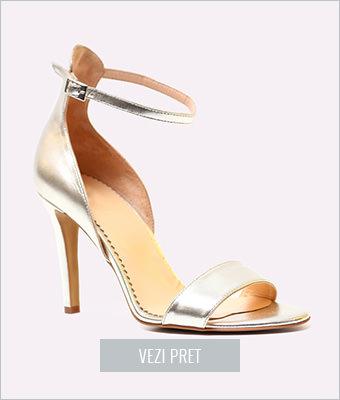 Sandale dama Unati