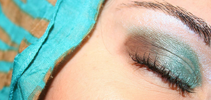 mineral-eye-shadow-716